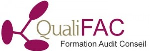Logo_QualiFAC_72dpi_RVB